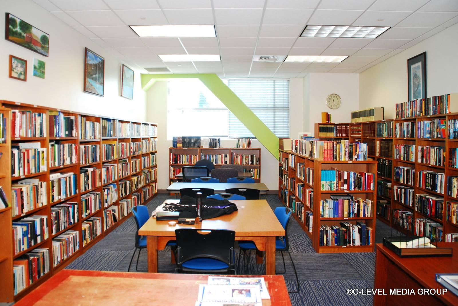 librarymmdtla